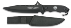 Horizon Knife